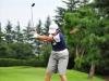 43_golf_04_0437