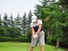 43_golf_04_0438