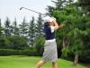 43_golf_04_0441