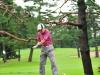 43_golf_04_0448