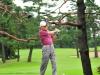 43_golf_04_0451