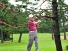 43_golf_04_0453