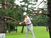 43_golf_04_0454
