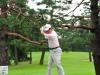 43_golf_04_0459