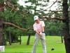 43_golf_04_0462