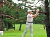 43_golf_04_0466