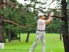 43_golf_04_0467