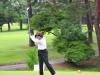 43_golf_04_0469