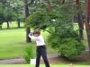 43_golf_04_0473