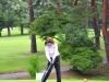 43_golf_04_0475