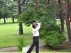 43_golf_04_0479