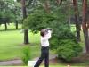 43_golf_04_0480