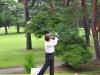 43_golf_04_0481
