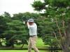 43_golf_04_0482