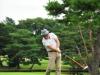 43_golf_04_0485