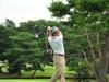 43_golf_04_0488