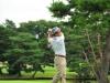 43_golf_04_0489