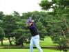 43_golf_04_0492