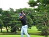 43_golf_04_0493