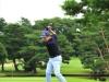 43_golf_04_0494