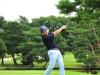 43_golf_04_0496