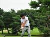 43_golf_04_0500