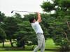 43_golf_04_0503