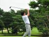 43_golf_04_0505