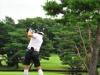 43_golf_04_0508