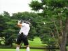 43_golf_04_0509