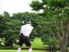 43_golf_04_0510