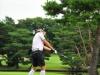 43_golf_04_0511