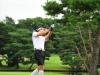 43_golf_04_0512