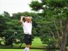 43_golf_04_0514