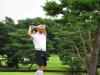 43_golf_04_0515