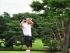 43_golf_04_0517