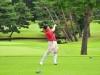43_golf_04_0519