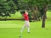 43_golf_04_0520