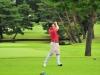 43_golf_04_0521