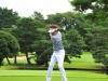 43_golf_04_0524