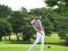 43_golf_04_0526