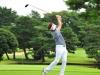 43_golf_04_0528
