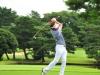 43_golf_04_0529