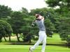 43_golf_04_0531