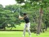43_golf_04_0532