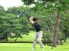 43_golf_04_0533