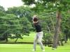 43_golf_04_0534