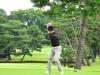 43_golf_04_0535