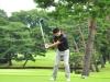 43_golf_04_0536