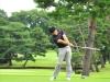 43_golf_04_0537